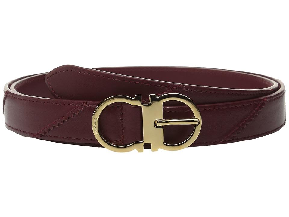 Belt Buckles - Salvato...