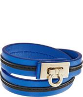 Salvatore Ferragamo - BR Gan Strap Bracelet