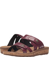 Rockport - Weekend Casuals Keona 2 Band Slide