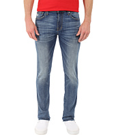 Joe's Jeans - Eco-Friendly Denim Slim Fit in Nasri