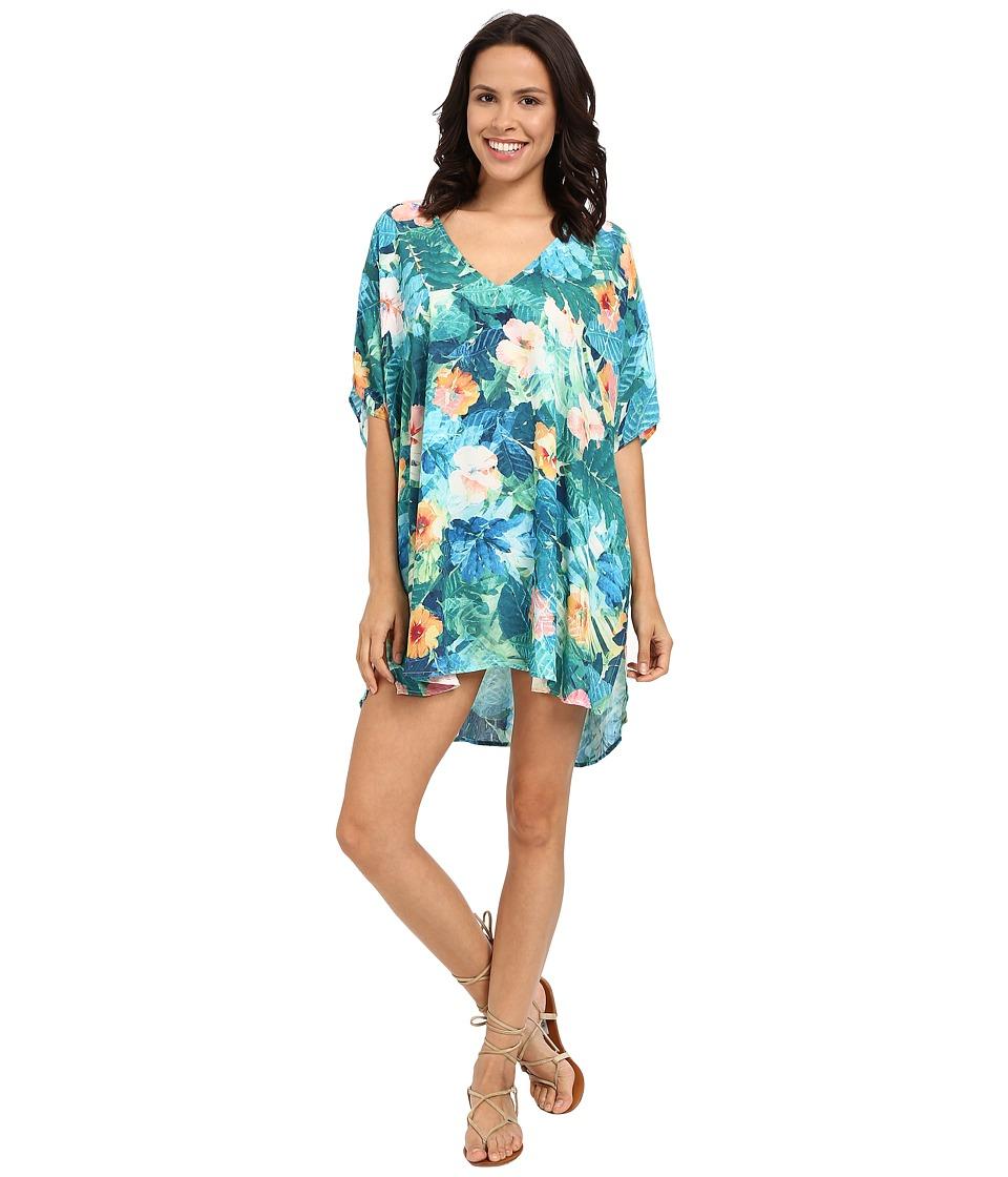 Show Me Your Mumu Mae Mu North Shore Womens Dress