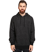 RVCA - Hex VA Fleece