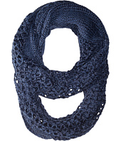 The North Face - Knitting Club Scarf