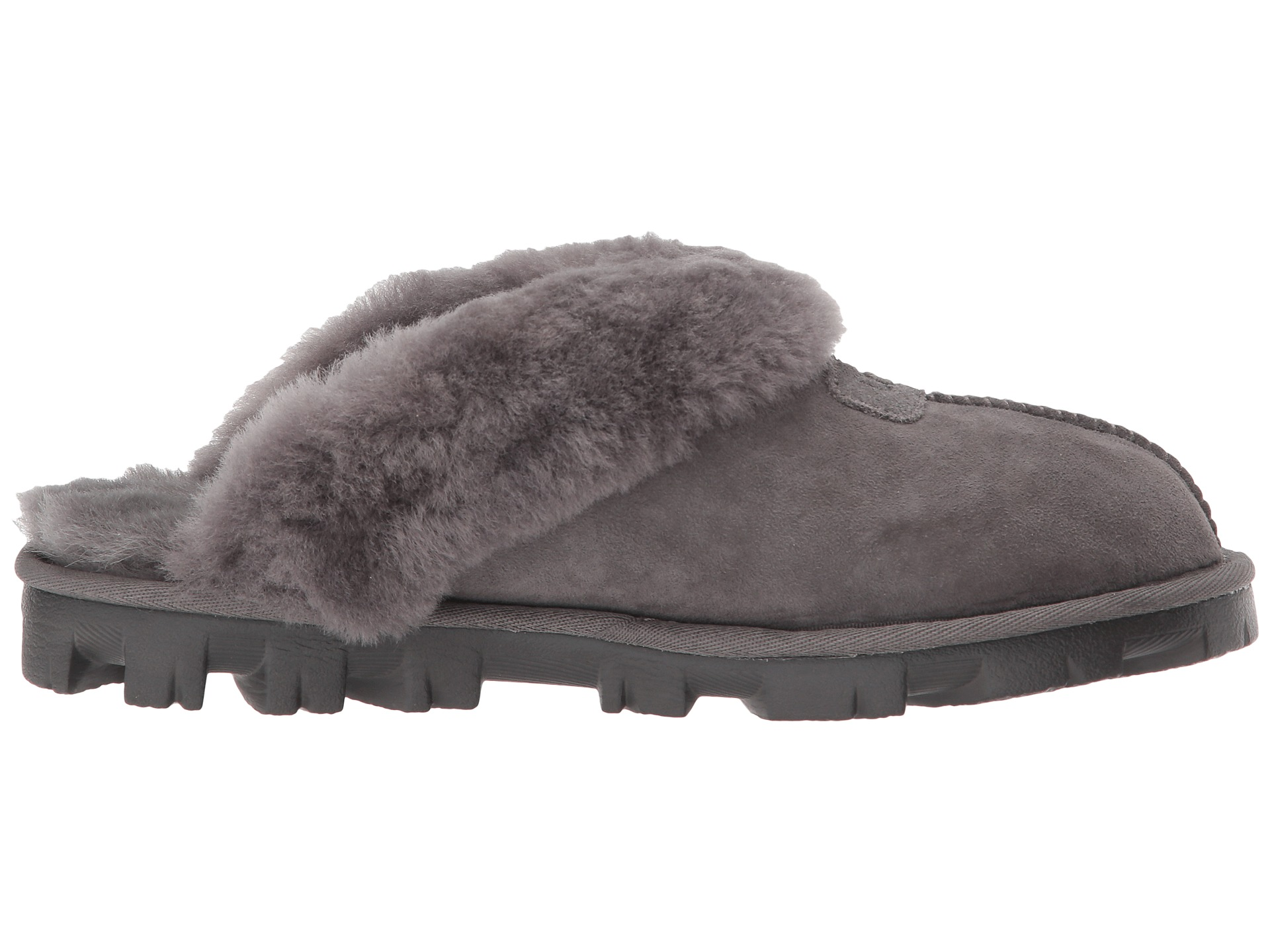 4307393b69e Zappos Ugg Coquette Slippers - cheap watches mgc-gas.com