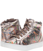 Steve Madden Kids - JTrixx (Little Kid/Big Kid)