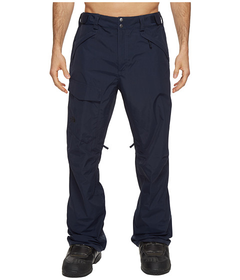 The North Face Freedom Pants - Urban Navy
