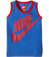 Nike Kids - Alumni Top (Toddler)