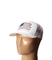 TravisMathew - Old Glory Hat