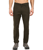 The North Face - Motion Pants