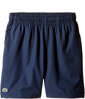 Lacoste Kids - Taffeta Tennis Short (Little Kids/Big Kids)