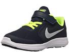 Nike Kids - Revolution 3 (Little Kid)