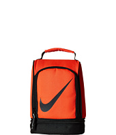 Nike Kids - Lunch Tote