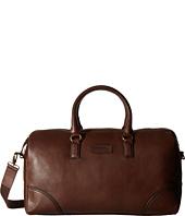 Pikolinos - Bolsos Bag MHA-951