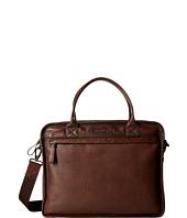 Pikolinos - Bolsos Bag MHA-851
