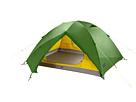 Jack Wolfskin - Skyrocket II Dome Tent