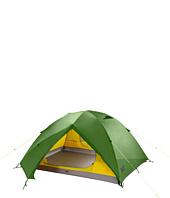 Jack Wolfskin - Skyrocket III Dome Tent