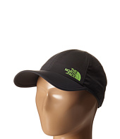 The North Face Kids - Breakaway Hat (Big Kids)
