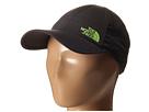 Breakaway Hat (Big Kids)