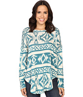 Tasha Polizzi - Ahana Sweater