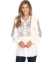 Tasha Polizzi - Lily Shirt