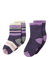 Smartwool - Sock Sampler (Infant/Toddler)