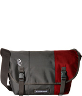 Timbuk2 - Classic Messenger Bag
