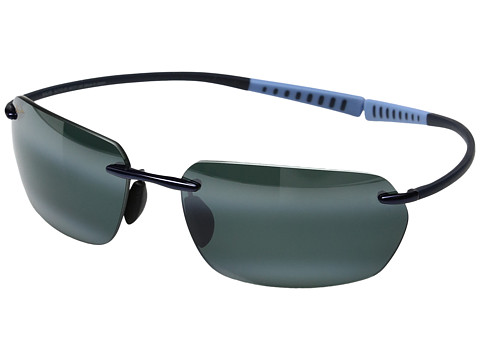 Maui Jim Alaka i - Blue/Neutral Grey