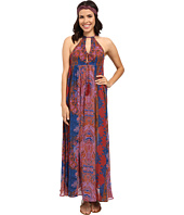 Free People - Unattainable Maxi Dress