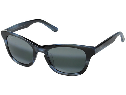Maui Jim Ka a Point - Blue/Neutral Grey