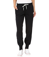 Converse - Core Signature Fleece Pants