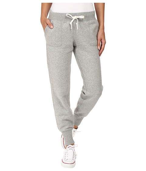 Converse Core Signature Fleece Pants
