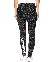 Converse - Aop Winter Leggings