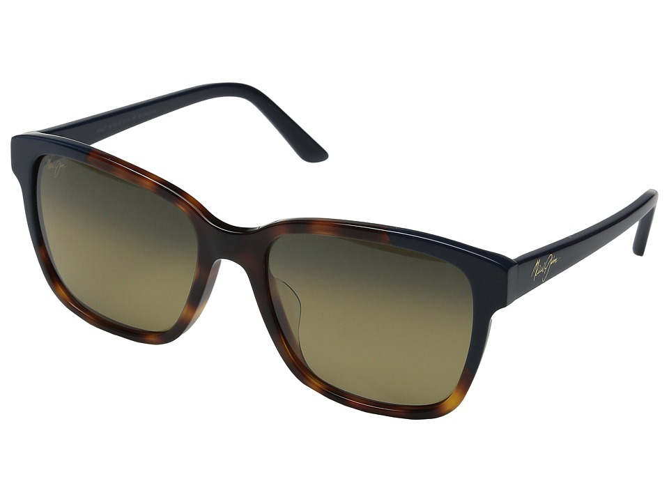 Basics Fashion Sunglasses - Bronze 9ZrFUm0F4F