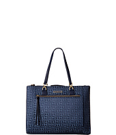 Tommy Hilfiger - Naomi - Tote