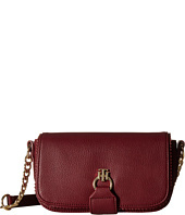 Tommy Hilfiger - Claire - Small Flap Crossbody