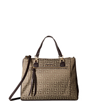 Tommy Hilfiger - Naomi - Convertible Shopper