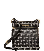 Tommy Hilfiger - Naomi - North/South Crossbody