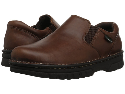Eastland 7181 Men's Newport Slip-On Shoes