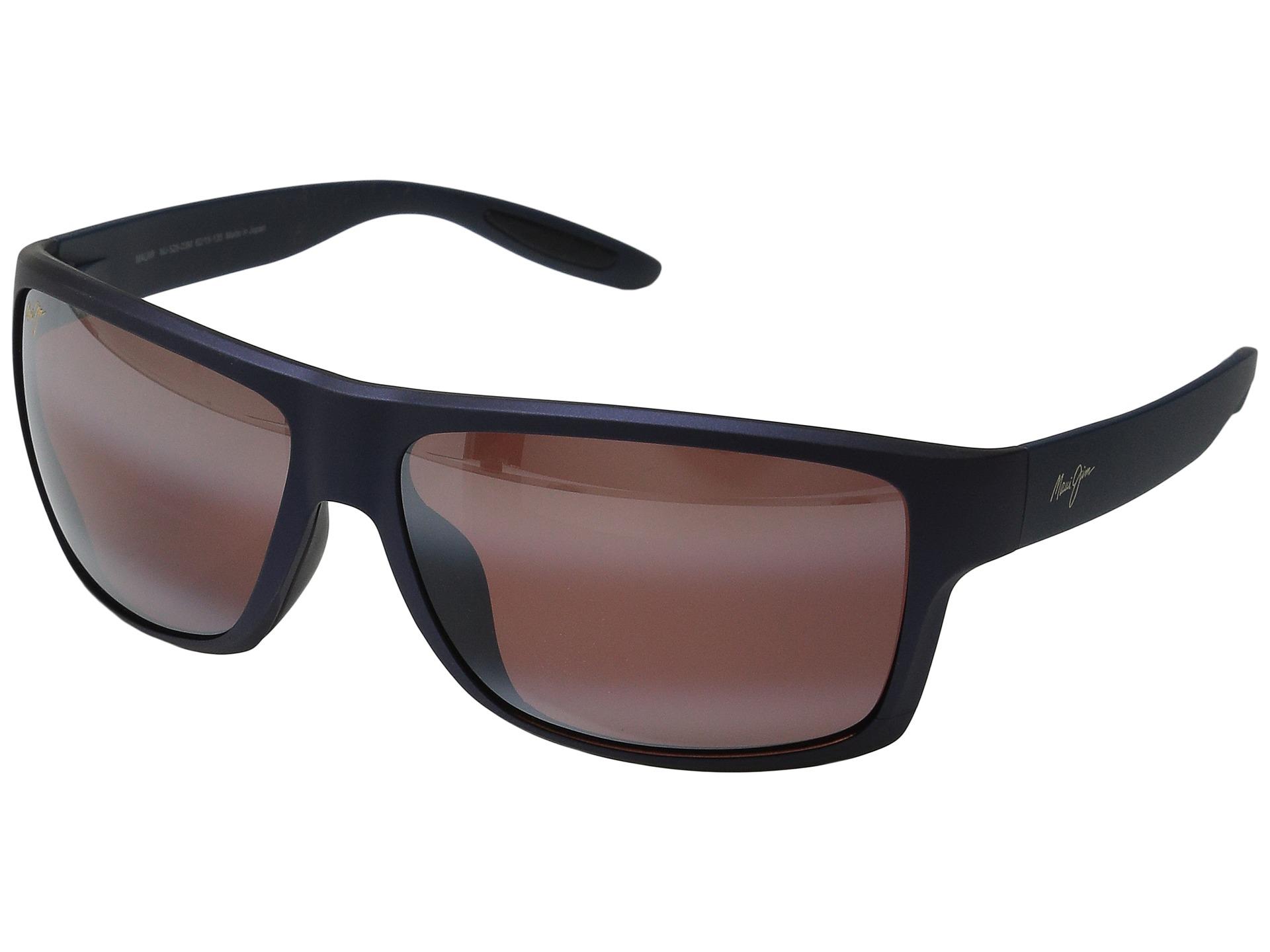 Maui Jim Sunglasses Warranty  do maui jim sunglasses have a lifetime warranty the cotswolds awards