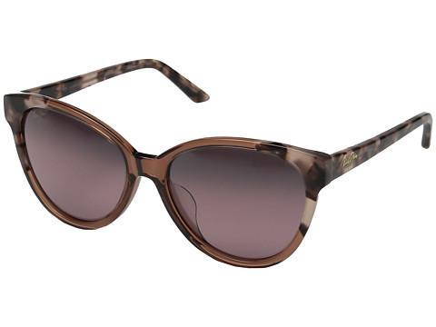 Maui Jim Sunglasses Warranty  maui sunglasses warranty form acres of virginia