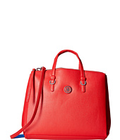 Tommy Hilfiger - Mara Shopper Satchel Bag
