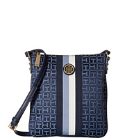 Tommy Hilfiger - Aria - North/South Crossbody