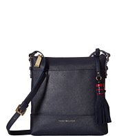 Tommy Hilfiger - Grace - North/South Crossbody