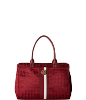 Tommy Hilfiger - Aria - Tote