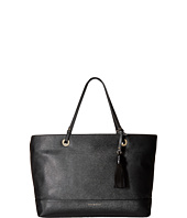 Tommy Hilfiger - Grace - Tote