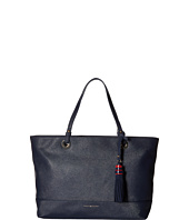 Tommy Hilfiger - Grace - Shopper