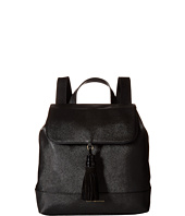Tommy Hilfiger - Grace - Backpack
