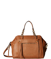 Tommy Hilfiger - Tessa - Convertible Dome Satchel