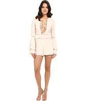 For Love and Lemons - Emila Romper