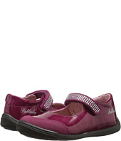 Pablosky Kids - 0957 (Toddler)